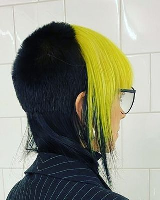 Top 10 Chelsea Haircuts That May Inspire You To Do The Same