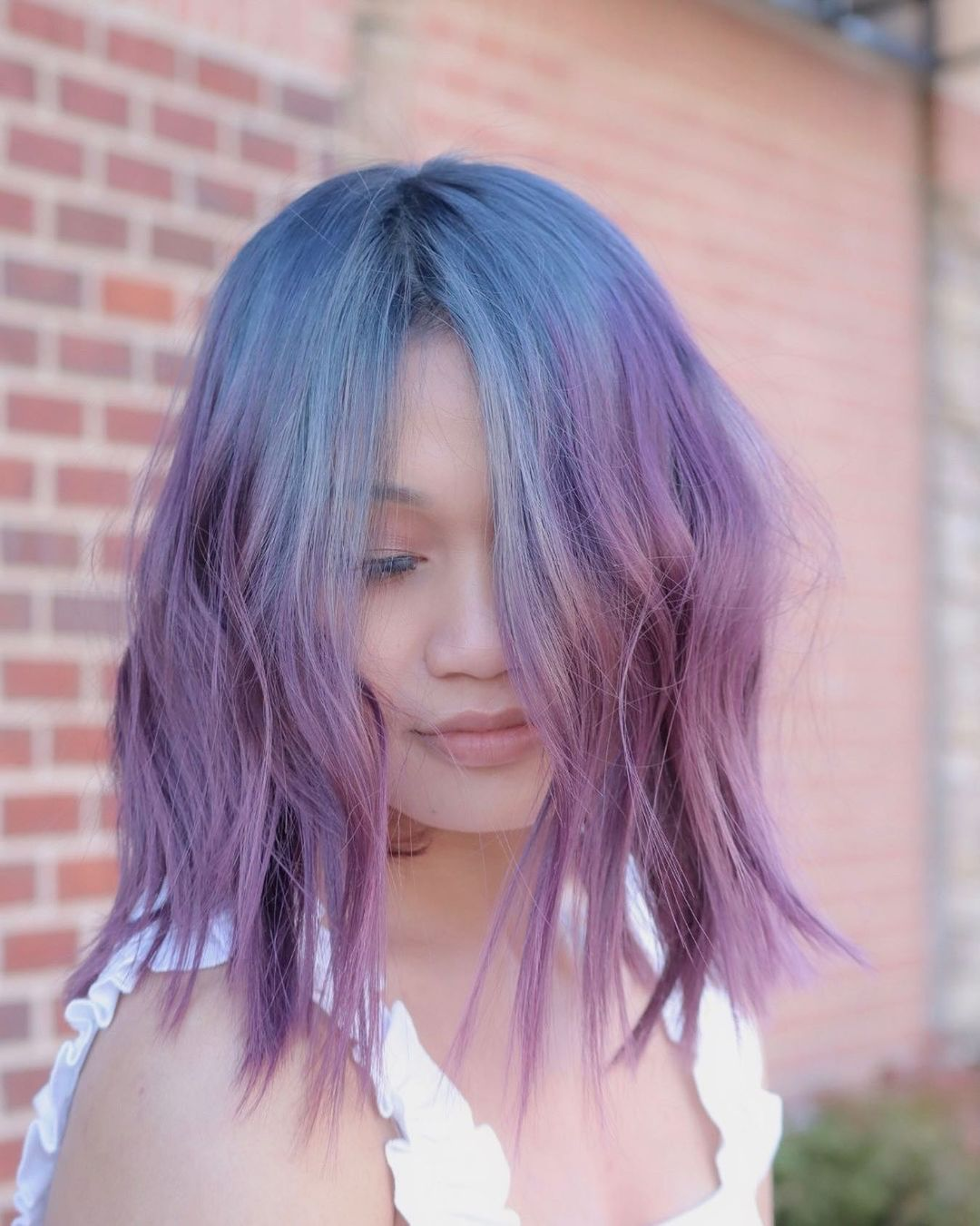 10 Of The Best E-Girl Hairstyles You Should Try!